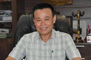Chủ tịch DABACO Nguyễn Như So: Tôi không sợ dịch tả lợn châu Phi