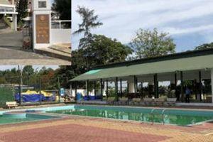 Lãnh đạo khách sạn 'phớt lờ' cơ quan chức năng sau vụ 2 trẻ chết đuối