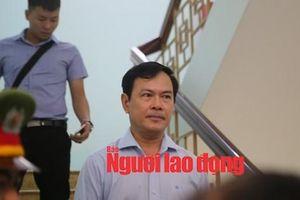 Xét xử ông Nguyễn Hữu Linh tội dâm ô: Ba lý do khiến tòa phải trả hồ sơ