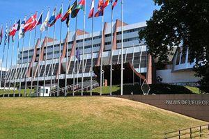 Hội đồng Nghị viện của Ủy hội châu Âu từ chối thảo luận về MH17