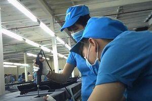 Vụ Asanzo bán hàng Trung Quốc 'đội lốt' hàng Việt: Bộ Tài chính vào cuộc