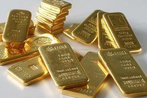 Giá vàng tăng cao nhất trong gần 6 năm qua