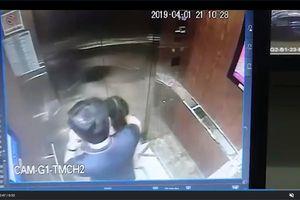 Triệu tập giám định viên trong phiên xử Nguyễn Hữu Linh 'dâm ô' trẻ em