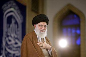 Mỹ tung đòn trừng phạt mới nhằm vào Iran