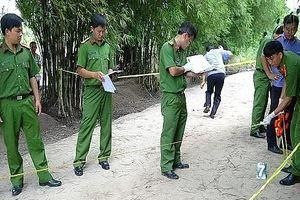 Tây Ninh: 3 người trong gia đình thương vong với nhiều vết thương