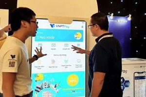 Ứng dụng AI trong thời 4.0: Cơ hội của doanh nghiệp phần mềm!