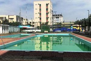 Vụ 2 trẻ chết đuối ở hồ bơi: Lãnh đạo khách sạn bất hợp tác với cơ quan chức năng?