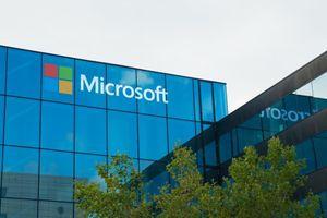 Microsoft cấm nhân viên dùng sản phẩm đối thủ