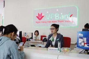 VPBank sẽ phát hành 1,12 tỷ USD trái phiếu quốc tế
