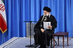 Iran tuyên bố con đường ngoại giao với Mỹ đã đóng lại