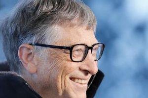 Bill Gates tiết lộ 'sai lầm lớn nhất' của mình khiến Microsoft mất 400 tỷ đô la
