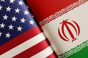 Phản ứng của Iran sau khi Mỹ áp đặt các lệnh trừng phạt mới