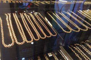 Giá vàng đạt mốc 40 triệu đồng/lượng, có nên đầu tư thời điểm này?