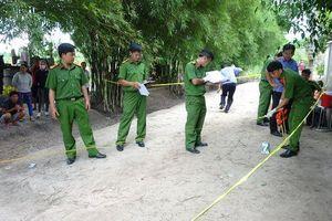 Tây Ninh: 1 gia đình 3 người thương vong bất thường
