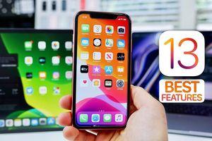 Khi nào Apple tung ra phiên bản iOS 13 ổn định nhất để nâng cấp?