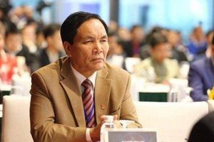 VFF có biến cực căng trước ngày đàm phán hợp đồng với HLV Park Hang-seo