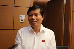 Nóng: Hòa Bình quyết định khai trừ đảng 6 cán bộ gian lận điểm thi