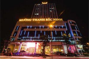 Địa ốc 8AM: Khách sạn của Mường Thanh vi phạm về PCCC, chuyện minh bạch 'nửa vời' thông tin đấu thầu