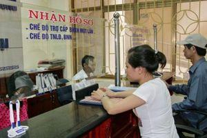 Bà Rịa - Vũng Tàu: Người lao động cần cân nhắc kỹ trước khi nhận bảo hiểm xã hội một lần