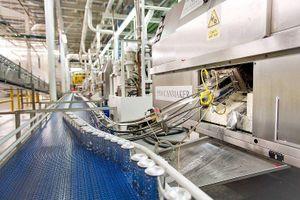 Hanacans đầu tư dự án sản xuất vỏ lon 64 triệu USD tại Bà Rịa - Vũng Tàu