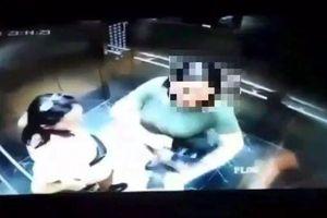 Luật sư: 'Khách đi vệ sinh trong thang máy mà phạt chủ nhà 2 triệu đồng là chưa đúng quy định'