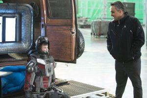 Bản phim 'Avengers: Endgame' tái phát hành: Cảnh after-credit của Hulk và hơn thế nữa!