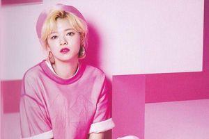 Lộ diện 5 nữ thần Kpop sinh năm 1996: Bạn đã biết hết chưa?