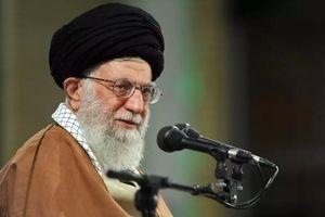 Tổng thống Iran: Nhà Trắng hành động giống như 'một bệnh nhân tâm thần'