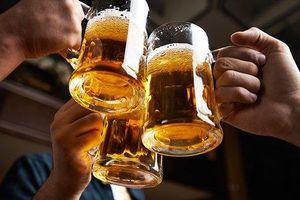 Cấm doanh nghiệp bia rượu quảng cáo, tài trợ chỉ là việc làm từ phần ngọn!