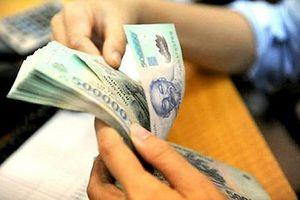 TPHCM: Truy tìm nữ thủ quỹ tham ô hơn 1 tỷ đồng rồi bỏ trốn