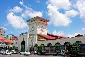 Bảo tồn di sản Sài Gòn xưa và nay