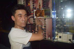 Đường dây ma túy 'khủng' bị công an Thừa Thiên Huế triệt phá