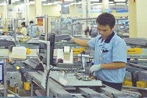 FDI 6 tháng: Nhà đầu tư ngoại chi 8 tỷ USD mua cổ phần công ty Việt, tăng 98% so với cùng kỳ
