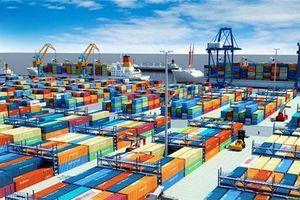 Chính thức thông qua Hiệp định thương mại, đầu tư tự do Việt Nam - EU