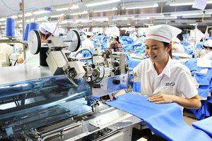 Kiến nghị Chính phủ có biện pháp thuận lợi hơn cho doanh nghiệp trong tiếp cận vốn
