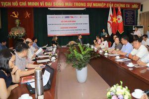Tăng cường khả năng chống chịu thiên tai tại miền Trung Việt Nam