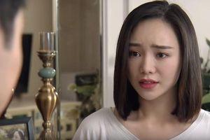 Lịch phát sóng, diễn biến phim Nàng dâu order tập 24: Yến cao tay 'lột mặt nạ' của Nguyệt Anh