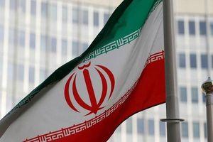 Căng thẳng Mỹ và Iran khiến chi phí chở dầu qua vùng Vịnh tăng mạnh