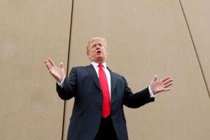 Chính quyền Tổng thống Trump vẫn đậm 'chất Mỹ' và ưa thích can thiệp