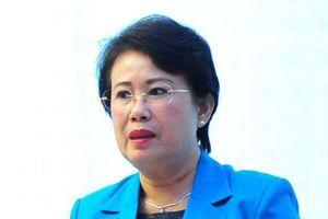 Cử tri Đồng Nai đặt vấn đề về xử lý sai phạm của bà Phan Thị Mỹ Thanh