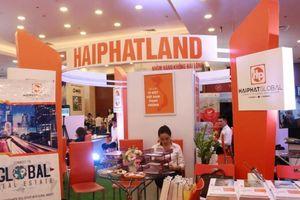 Hải Phát Land lên tiếng về hoạt động tại tỉnh Ninh Thuận