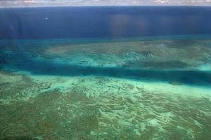Malaysia tăng cường bảo vệ môi trường Biển Đông