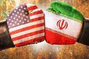 Bao nhiêu phần trăm người Mỹ ủng hộ đánh Iran?