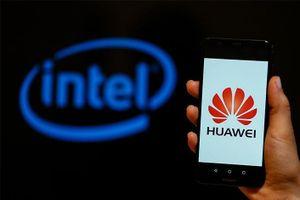 Nhiều công ty Mỹ muốn hợp tác trở lại với Huawei