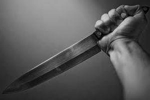 Chồng đâm vợ tử vong sau cuộc cãi vã
