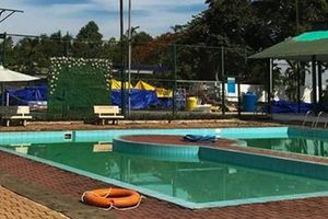 Rà soát hồ bơi ở trường học, khách sạn sau vụ 2 nam sinh chết đuối