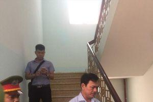Tòa trả hồ sơ vụ Nguyễn Hữu Linh: Thời hạn điều tra bổ sung trong 1 tháng