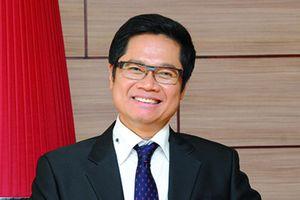 Ông Vũ Tiến Lộc: 'Trung Quốc đầu tư nhằm thải loại công nghệ cũ, Việt Nam là nơi đến'