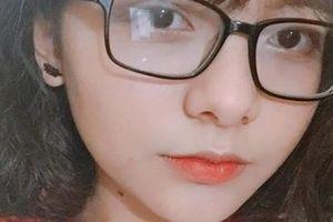 Nữ sinh lớp 10 xinh đẹp 'mất tích' bí ẩn sau khi ra khỏi nhà