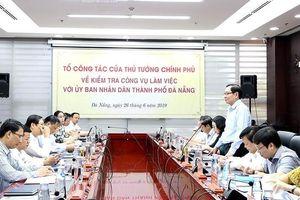 TP Đà Nẵng phải giảm gần 2.000 chỉ tiêu biên chế sự nghiệp công lập
